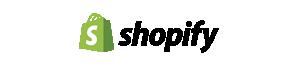 Shopify Plus plugin
