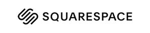 Squarespace plugin