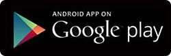 App Download sender - Android Market