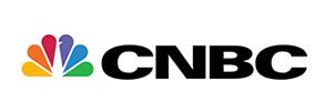 CNBC - video