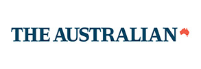 Theaustralian - Go Peoples crowdsourced delivery idea picks up 2m in funds