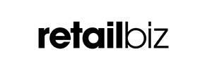 Retailbiz - Naughty nice retailers spending statistics