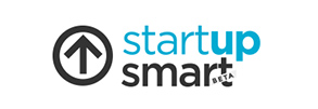 Startupsmart - Why this sydney startup is changing its name after raising nearly 3 million