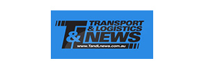 Tandlnews - Go People raises another 825000 hits 10000 deliveries month