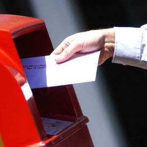 Australia Post Faces Tough Times So What Does This Mean For You?