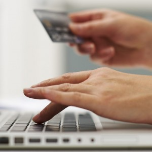 Online Retail Sales Are Up, What That Means for the Courier Industry