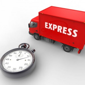 Professional courier services – best bet for small and medium-sized businesses