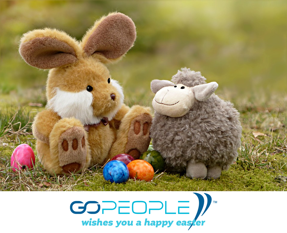 Easter pic x go people courier services australia parcel pick easter pic x negle Images