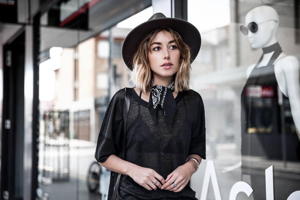 billigere en anden chance mode stilarter 10 Australian Fashion Bloggers & Influencers You Should ...