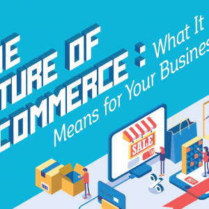 The Future of E-Commerce What It Means for Your Business