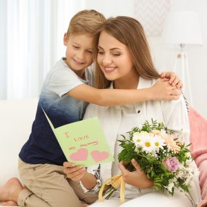 Shopping for Mother's Day: How Businesses Can Prepare for Big Occasions