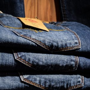Why Gen Z'ers are putting more pressure on clothing retailers to act fast