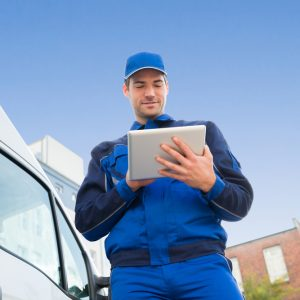 7 Ways Your Company Can Benefit from GPS Delivery