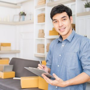How Same-Day Delivery Boosts Business Revenues