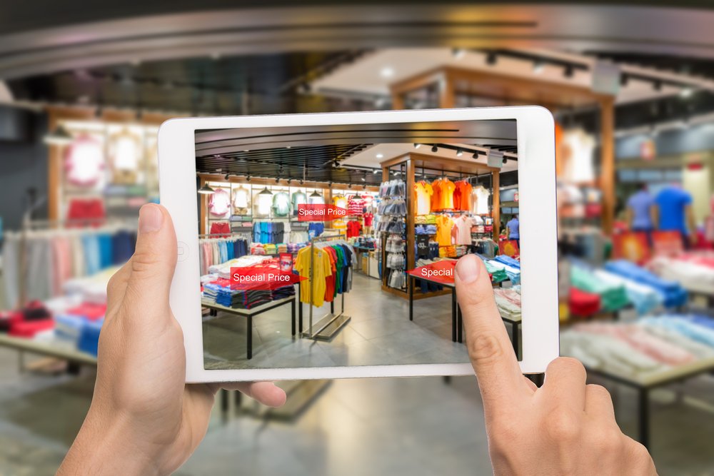How Industries Are Bringing the Future to Consumers by Go People