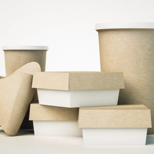 8 Most Brilliant Examples of Eco-friendly Packaging