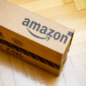 5 Ways Your Small Online Retail Shop Can Compete with Amazon