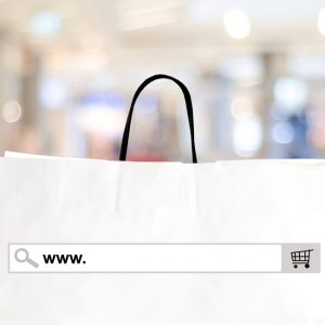 7 Helpful Strategies for Online Stores with Small Budgets