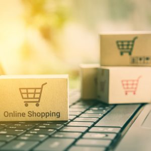 How to Determine the Right Delivery Solutions for Your Online Store