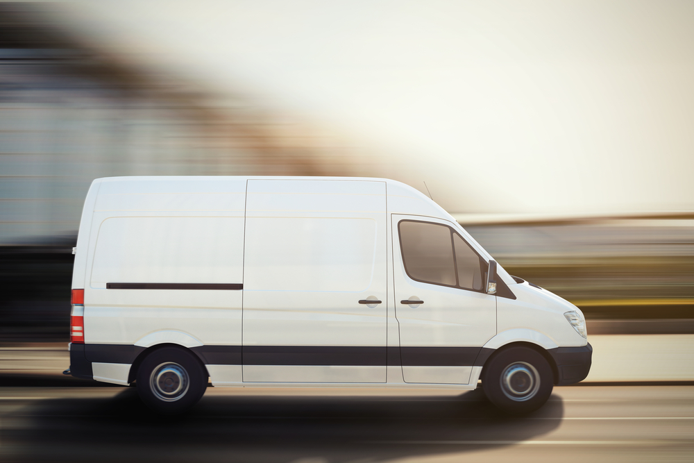 The Common Causes of Late Deliveries and How You Can Prevent Them-banner