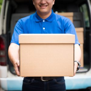 Tips on Outsourcing Your Courier Service