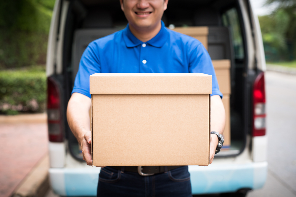 Tips-on-Outsourcing-Your-Courier-Service