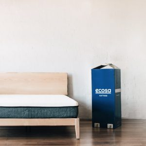 Top 8 Online Mattress Retailers Deliver Same Day