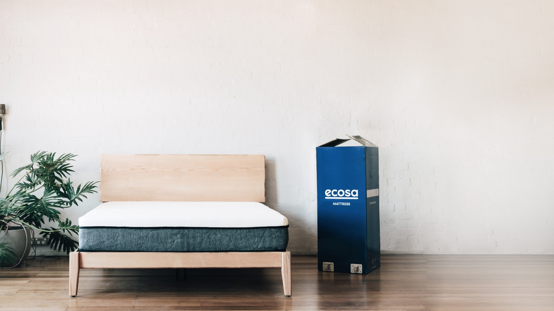 Top 8 Online Mattress Retailers Deliver Same Day Go